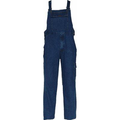 jeans overalls en amerikaanse overalls