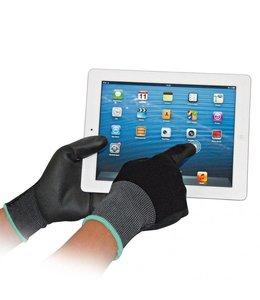 Hygostar werkhandschoen touch screen - TOUCH