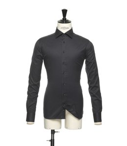 Luxe heren overhemd SLIM FIT model -  ZION
