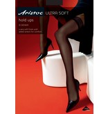 Aristoc 15D. Ultra Soft Hold Up's