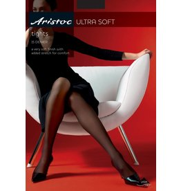 Aristoc 15D. Ultra Soft Panty