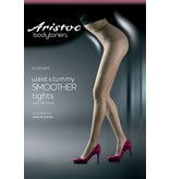 Aristoc Waist & Tummy Smooter Tights