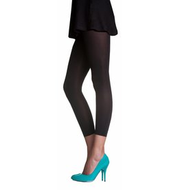 Aristoc 50D. Footless Velvet Opaque Tights