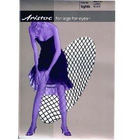 Aristoc Fishnet Tights