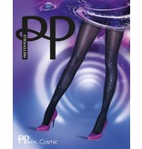 Pretty Polly Scatter Embellised Tights