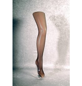 Clio Small Fishnet Tights