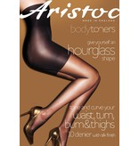 Aristoc 10D Hourglass Toner Tights