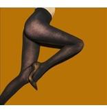 Aristoc Opaque panty 100D. Cashmere blend