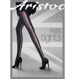 Aristoc Ladder Back Panty