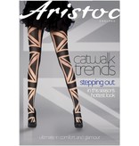 Aristoc Flag Panty