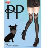 Pretty Polly Dog Tights