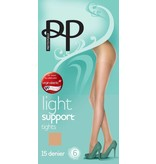 Pretty Polly Light Support Tights