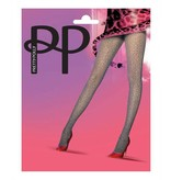 Pretty Polly Animal Fishnet Tights