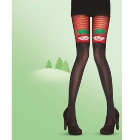 Pretty Polly Elf Tights