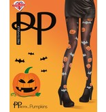 Pretty Polly Pumpkin Tights