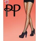 Pretty Polly Jumbo Net Tights