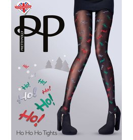 Pretty Polly HoHoHo Tights