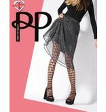 Pretty Polly Pretty Polly Oblong Net Panty
