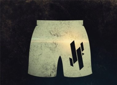 MMA-Shorts