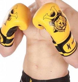 Lion Boxhandschuh