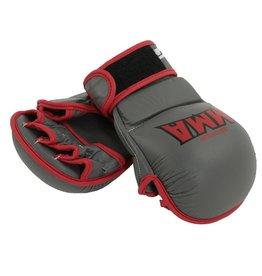 MMA Sparring-Handschuhe