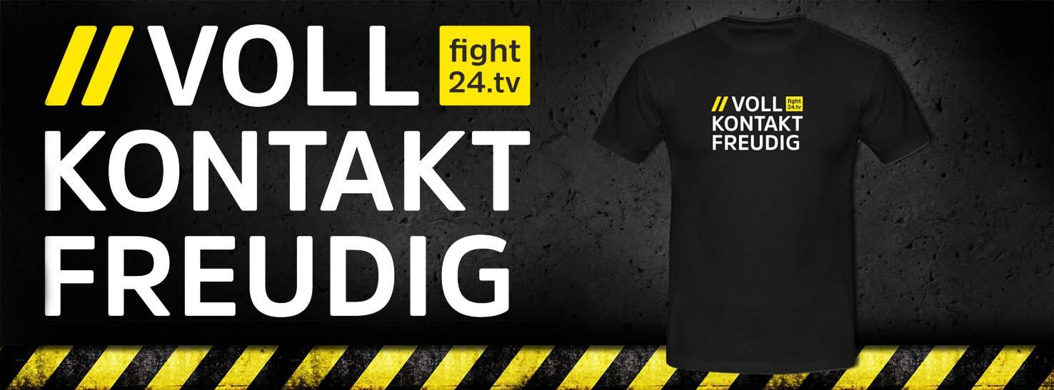 Fight24.tv