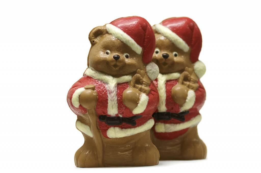 Kerstbeer