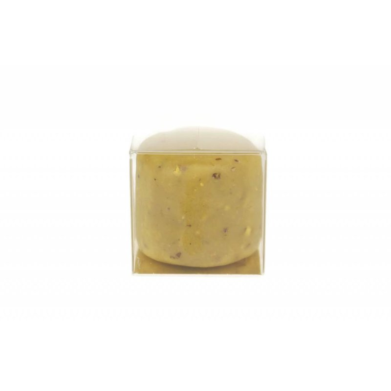 Marsepein pistache