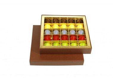 Bonbons Luxe Verpakking