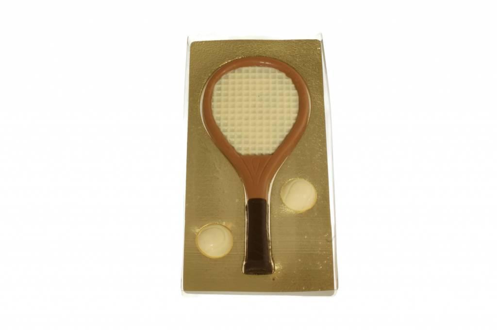 Tennisset