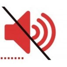 iPhone 4 Volume knop Defect?