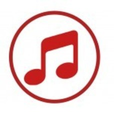 iPhone 4 Geen muziek?