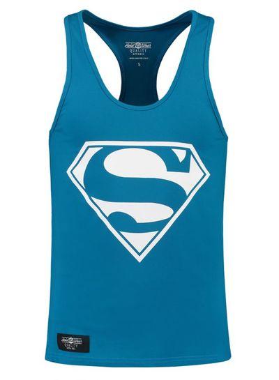 Hoistwear Elite Superman Sky size M