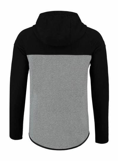 Hoistwear Hoist Premio Onyx/Grey