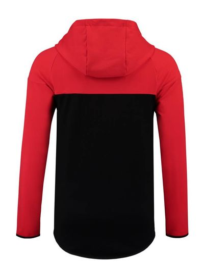 Hoistwear Hoist Premio Fenix size L