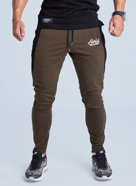 Fitted Bottoms Brown size XS & S