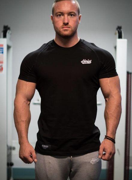 Hoist Performance Black size S