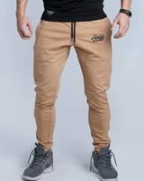 Hoistwear Fitted Bottoms Beige Limited Edition