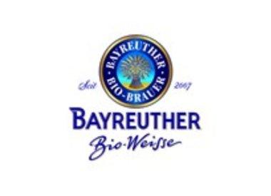 Bayreuther Bio-Brauer