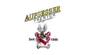 Aufsesser Brauerei