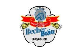 Becher Bräu
