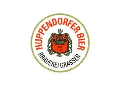 Brauerei Grasser