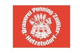 Brauerei Penning-Zeissler