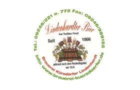 Brauerei Kürzdörfer
