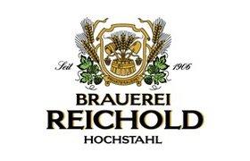 Brauerei Reichold