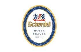 Brauerei Scherdel