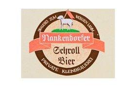 Brauerei Schroll