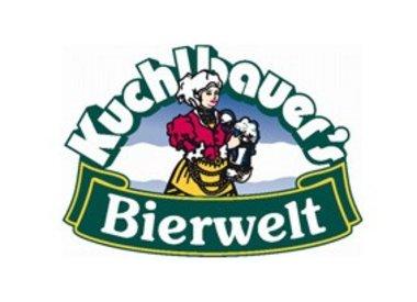 Brauerei zum Kuchlbauer