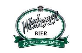 Brauerei-Gasthof Kundmüller