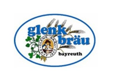 Glenk Bräu